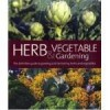 herb and veg gardening